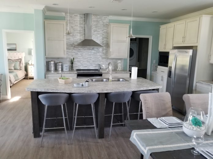 How to Nail Your Open House | MHVillager Blog for Homeowners