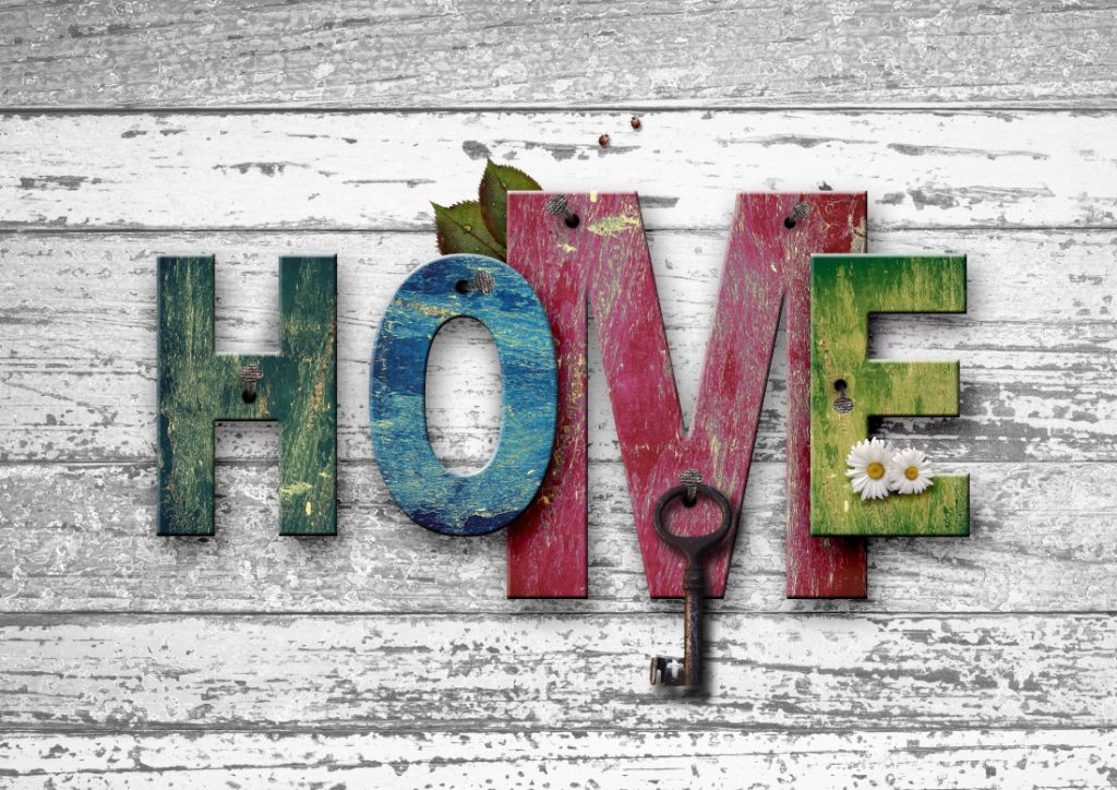 Home decor mobile home insurance