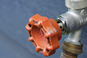 check pipes fall mobile home maintenance checklist
