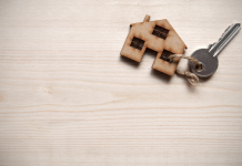 Key to homeownership millennial home choices