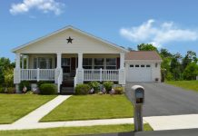 How to Sell a Manufactured Home by Owner