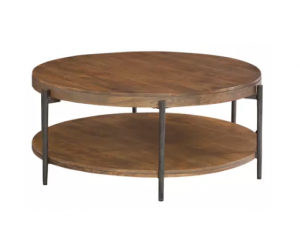 mobile home furniture coffee table