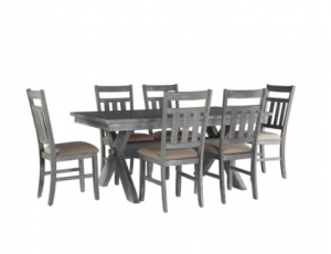 mobile home furniture dining room table
