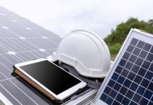 solar panels for mobile homes and manufactured homes