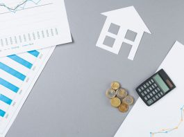 mobile home sales tax