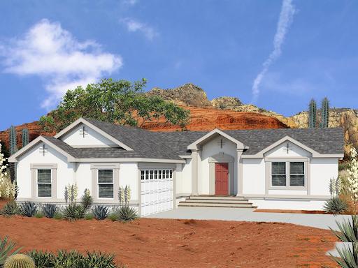 Sequoia by Genesis Homes