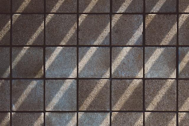 mobile home flooring tiles