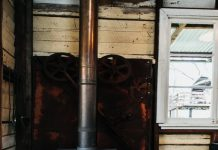mobile home furnace guide