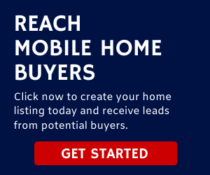 Attract mobile home buyers