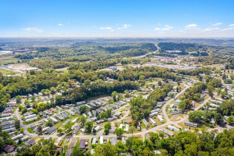 How to sell a mobile home in Pennsylvania