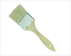 2inch Chip Brush