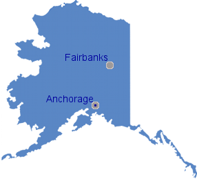 Search for new and used mobile homes for sale in AK