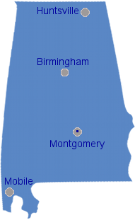 Alabama Mobile Home Dealers Parks Communities