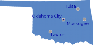 Oklahoma Mobile Home Dealers Parks Communities