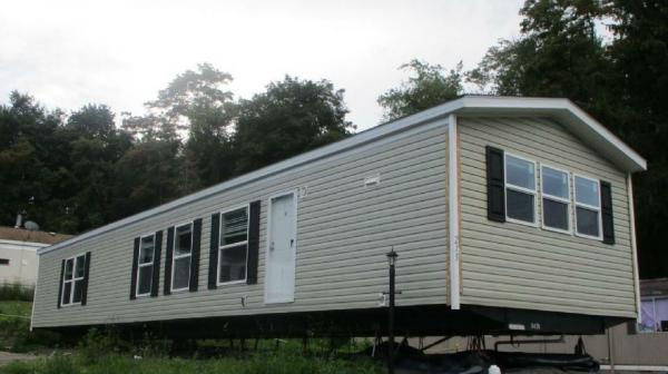 54 Mobile Homes For Sale Or Rent In Beaver County Pa Mhvillage
