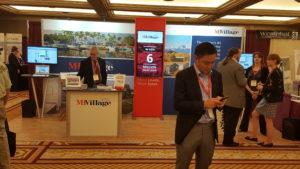 MHI Congress & Expo