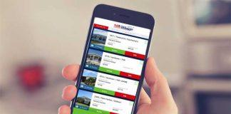 mhv-mobile-app