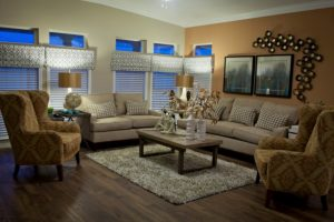 new manufactured home community home interior plantation oaks