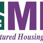 Fair Housing Update