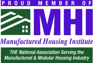 New Manufactured Home Shipments