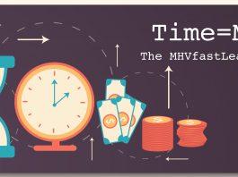MHV Fast Lead