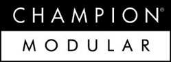 Champion Modular All-American Brand