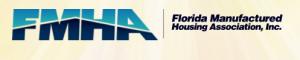 Florida Manufactured Housing Post-Irma