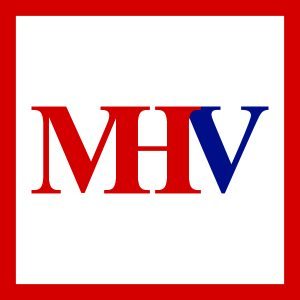 MHVillage year in review logo abbrev