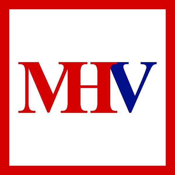 MHVillage logo abb.