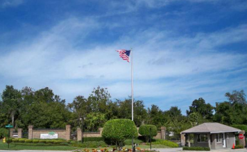 Energy Efficiency for Manufactured Home Communities