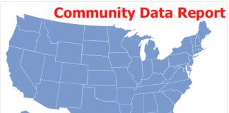 MHVIllage Community Data Report