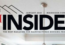 The MHInsider Magazine