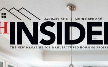 The MHInsider Magazine