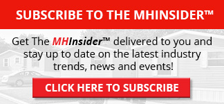 Subscribe to MHInsider
