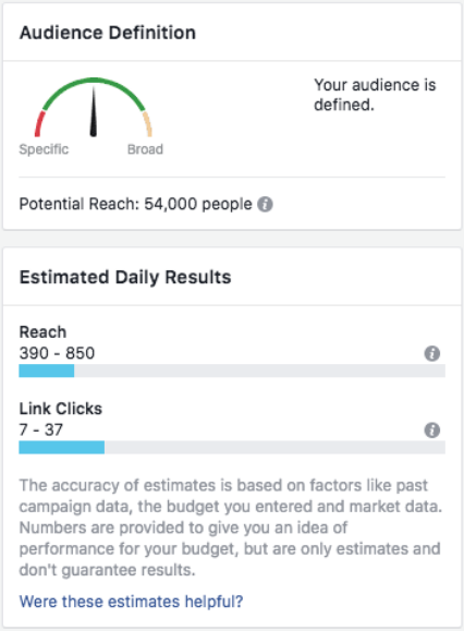 facebook-advertising-audience