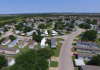 Michigan Communities