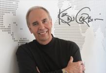 Ken Corbin: Overcome Customer Objections