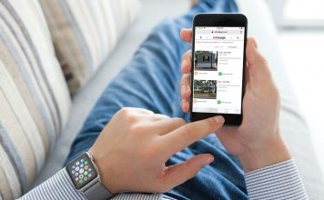 Adapt to Mobile for Best Organic Search Results