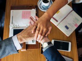 Managing Community Marketing