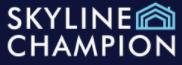 Skyline Champion Corporation