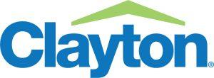 Jim Clayton Properties Group