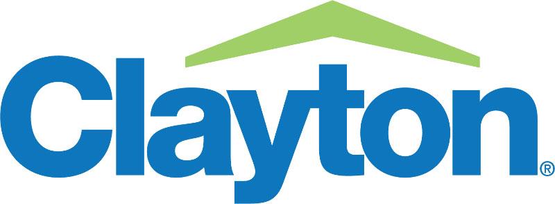 Clayton Properties Group