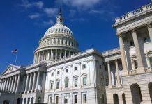 Senate Bill 3503