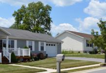 Fair Housing Complaint Against Facebook