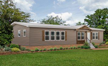 Disparate Impact - A Focus on Fair Housing
