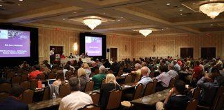 Pre SECO18 Conference
