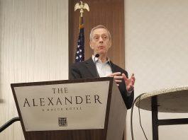 Regulatory Relief in Washington