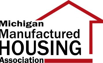 manufactured housing licensing change