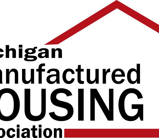 manufactured housing licensing change