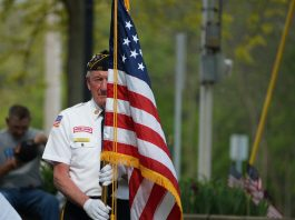 financial assistance for veterans